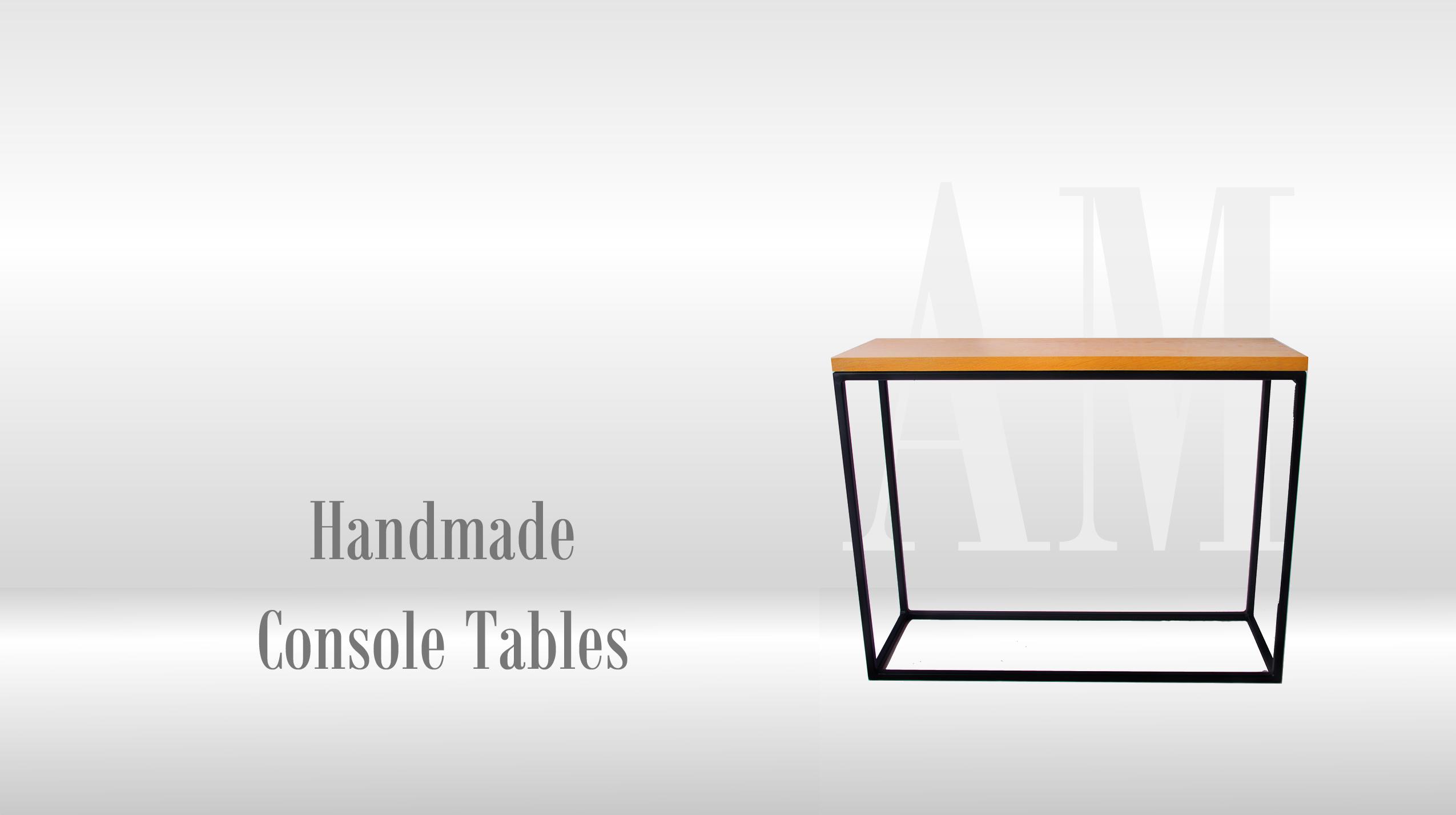 metal hall table. Metal-hall-tables Metal Hall Table D